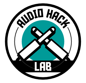 Audio HackLab